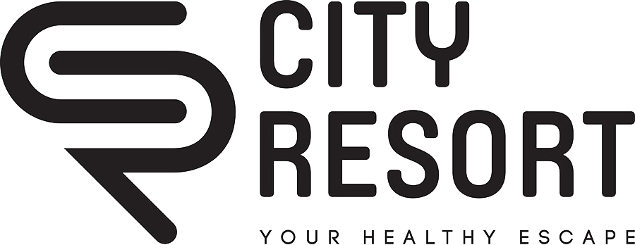 City Resorts